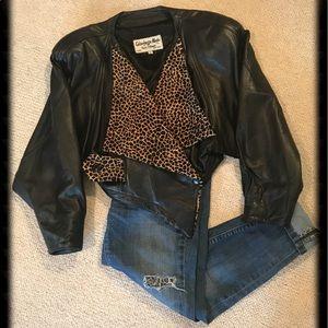 Giovinezza Moda